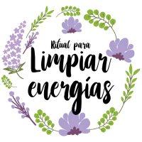 Ritual para limpiar la energía de tu cuerpo